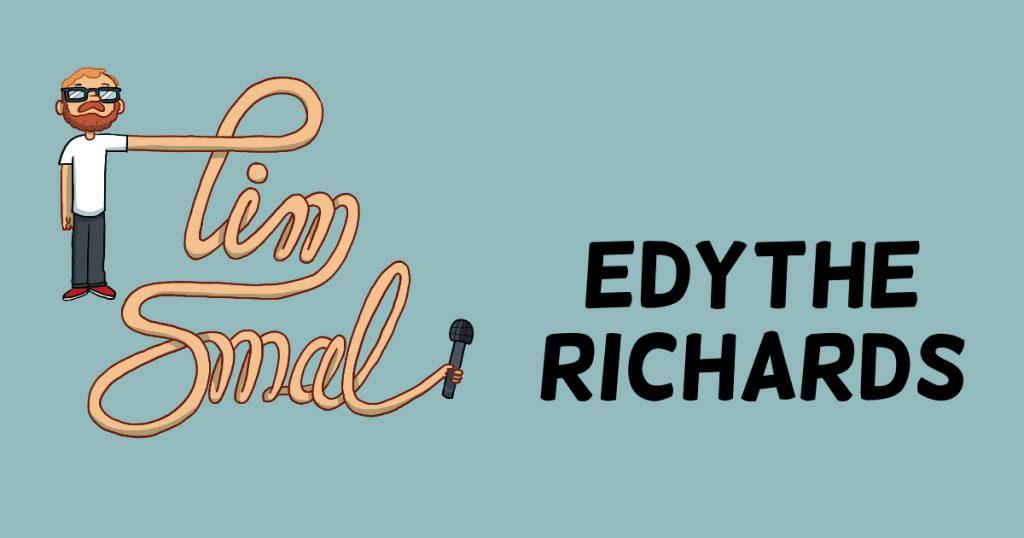 Edythe Richards – Emotional Intelligence