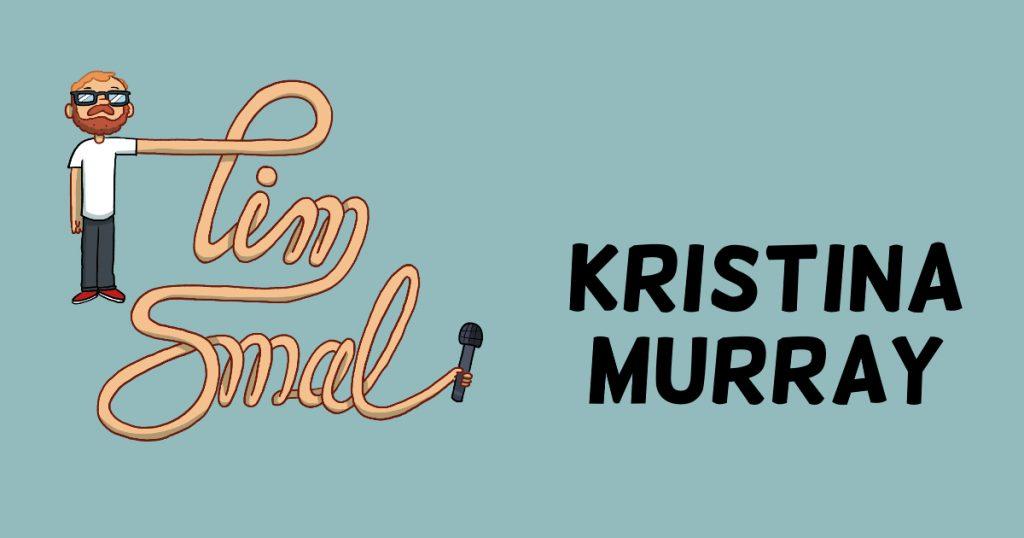 Kristina Murray – Southern Ambrosia